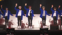 ON OFF (Debut Showcase) - ONF