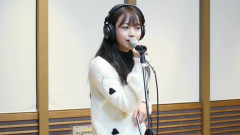 Sweet (Starry Night) - Kim So Hee