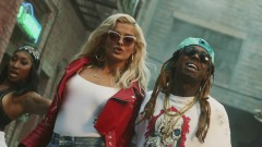 The Way I Are (Dance With Somebody) - Bebe Rexha, Lil Wayne