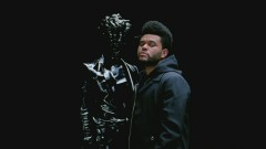 Lost in the Fire (Official Video) - Gesaffelstein, The Weeknd