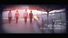 足印奇迹 / Dấu Chân Kỳ Tích (OST The Footprints) - C AllStar