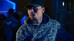 Anyway - Chris Brown , Tayla Parx