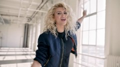 Don't You Worry 'Bout A Thing - Tori Kelly