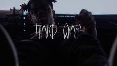Hard Way - Baby Jayy