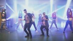 Vamo' a Darle (Official Video) - Adexe & Nau