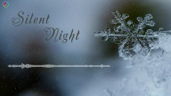 Silent Night - Armik