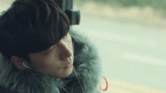PINK WHALE - Ahn Seung Hun