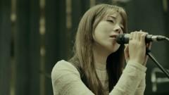 D (Half Moon) (DEAN Cover) (Live) - Le_MeryMos