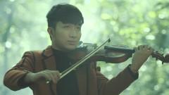 Chuyện Của Mùa Đông (Violin Cover) - Hoàng Rob