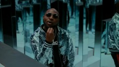 Wonder Woman - Davido