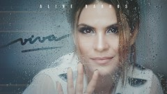 Infinito (Pseudo Video) - Aline Barros