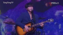 FEELING (Comeback Showcase) - Jeong Sewoon