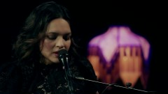 Peace (Live) - Norah Jones