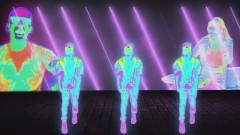 Cântico Novo (Lyric Video) - Duo Franco