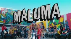 HP (Official Video) - Maluma