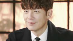 Smile - Park Ju Hee