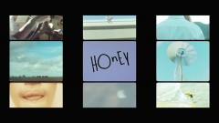 Honey - Kehlani