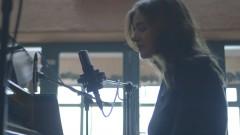 Awake Me (Acoustic) - Rosie Carney