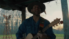 Girl In Pieces - Drake White