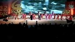 Đảng Đã Cho Ta Một Mùa Xuân (Liveshow Vinh Quang Tổ Quốc)