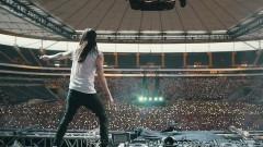 Hysteria - Steve Aoki, Matthew Koma