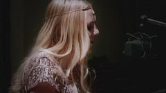 My Perfect Christmas (Acoustic) - Nova Miller