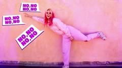 Not That Girl (Lyric Video) - Girli