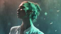 Undertow - Lisa Hannigan