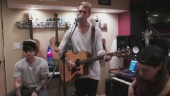 Hydroplane (Live Acoustic) - Kulick