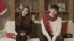Childlike (Prod. Lee Minhyuk (BTOB)) - SOHEE, Kim Sang Gyun