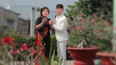 Mừng Tuổi Mẹ - Long Nhật, Lệ Thủy