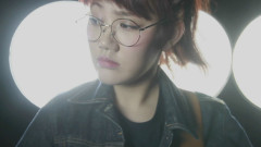 Adult - Choi Ye Guen Band