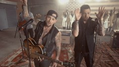 We Are Done - The Madden Brothers