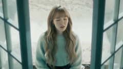 The Little Match Girl - Wendy, Baek A Yeon