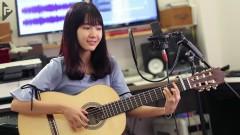 Người Tình Không Đến (Cover) - Jang Mi