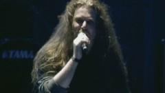 Seytan Bunun Neresinde (Video Version Live at 4 Subat 2007 Bostanci) - Pentagram