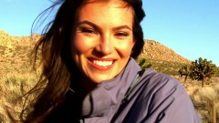 There She Goes (Behind The Scenes) - Taio Cruz