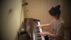Nắng Ấm Xa Dần (Piano Cover)