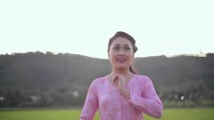 Thương Quá Việt Nam - Ngọc Diệu