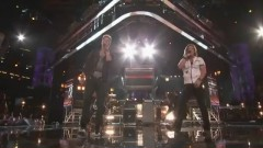 Cruise (The Voice 2013) - Florida Georgia Line , Nelly