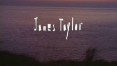 Introduction (from Squibnocket) - James Taylor
