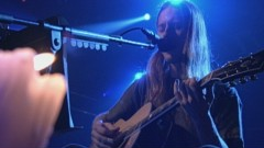 Would? (From MTV Unplugged) - Alice In Chains