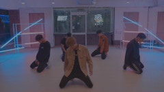 LONELY NIGHT (Special Choreography) - KNK