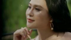 Cô Gái Đại Dương (Acapella) - Nhật Huyền