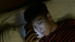 Hi Haruka (The Secret Message OST) - T.O.P