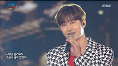 I Attempt Too Much (1008 DMC Festival) - ZHOUMI