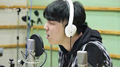 Bye Bye Bye (161021 Kiss The Radio) - Junggigo