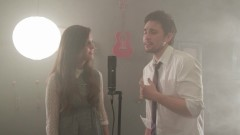 Love Me Like You Do - Tiffany Alvord , Chester See