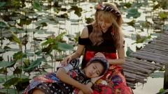 Lý Cây Bông (Mẹ Chồng OST) - Nene, Hồng Nhung