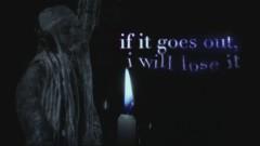 Candlelight (Remix - Lyric Video) - Zhavia Ward, Jeremih
